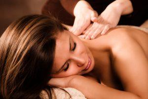 Sex massage in Flevoland