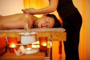 Erotische Massage Flevoland